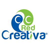 CC Red Creativa