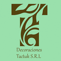 Decoraciones Tactuk, SRL