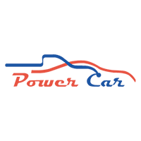 Power Car
