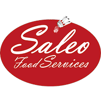 Saleo Food Services