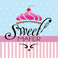 Sweet Mafer